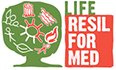 Life RESIL.FOR.MED